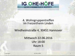 IG-OHE-HOEFE_Titelbild