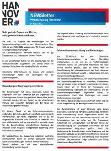 News_stadt